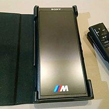(已售出)公司貨 9成9新 SONY NW-ZX300 Hi-Res Walkman 64G 送原廠皮套+遙控器