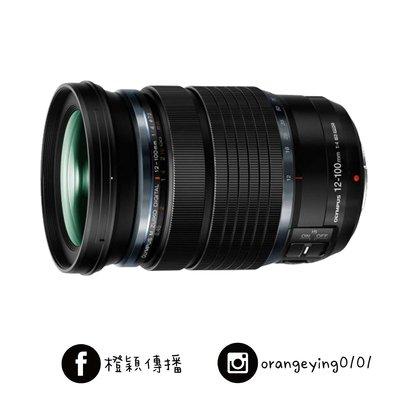 【器材出租】Olympus 12-100 f2.8 m4/3 600/日