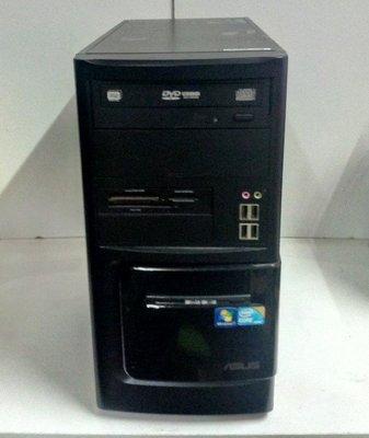 華碩 機殼 含 80PLUS 電源 燒錄機.. 新北市