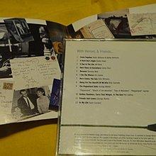 George Martin In My Life 巨星彩繪披頭四 羅賓威廉斯 金凱瑞等
