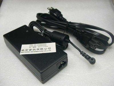 威宏資訊 華碩 筆電修理  F6S F6V F6Ve F7 F70 F8 F8Sa DELTA 筆電 華碩變壓器 電源線