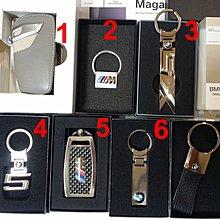 BMW  各系列鑰匙圈 鑰匙扣 購自北美官網 保證官方正品 編號1 下標區  限量促銷價:1100元
