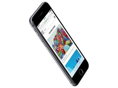 Apple iPhone 6S 64GB黑 銀 金  蘋果 全新 公司貨  i6s 台中市