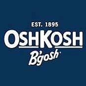 【Kidult小舖】代購美國《OSHKOSH》網站商品,最Hot美國嬰兒、孩童品牌 ~歡迎於問與答詢價