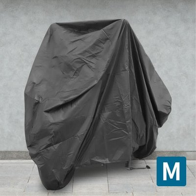【TRENY直營】基本款機車罩 摩托車...