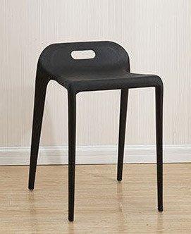 ptt 椅子 版