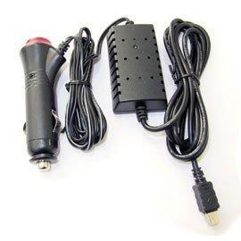 南極星GPS-838/818/680 專用USB 電源線