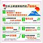 [日本好好玩]15天 日本上網卡 15G 吃到飽 送行李秤 DOCOMO 日本 網卡 SIM卡 4G 電話卡 WIFI