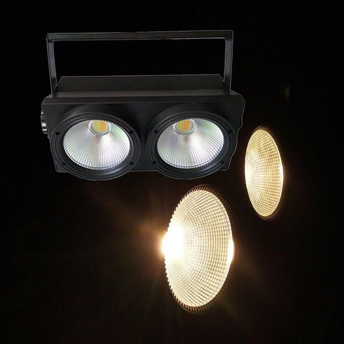 LED 觀眾燈LED 二頭 觀眾燈有需要可預定!! 售價$3300元