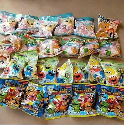 現貨~日本小朋友最愛 泡澡浴球(溶解後有玩具哦)?朵朵醬代購?