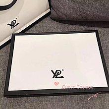 澳洲正品防偽YPL羊絨變色圍巾