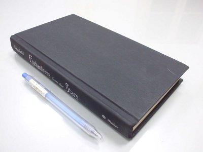 書皇8952:英文 A0-2bc☆2001年出版『Enchantress from the Stars』Engdahl