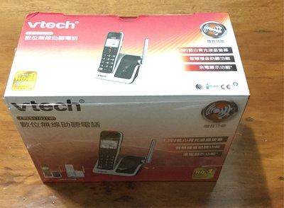 全新VTECH數位無線電話