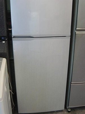 Tatung大同雙門冰箱上冷凍下冷藏4500保固 大清倉 破盤價