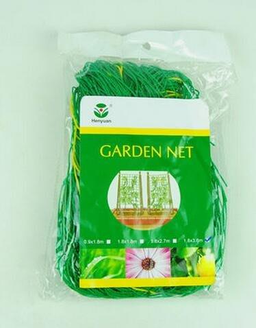 888利是鋪-植物爬藤網植物網園藝網藤本月季種植網#爬藤網