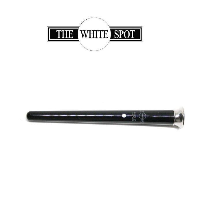 英國 Dunhill WHITE SPOT  煙斗工具
