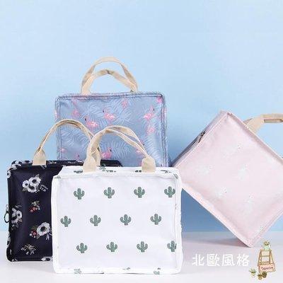 化妝包旅行包化妝包小號便攜簡約韓國大容量品收納隨身ins少女軟妹可愛的網紅