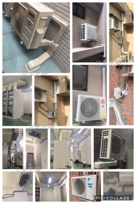 ☎【DAIKIN大金】6-9坪 含基本安裝 2020大關U系列冷暖分離式(RXV50UVLT/FTXV50UVLT)