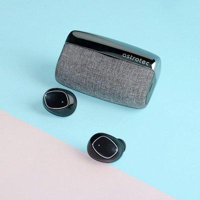 《小眾數位》可試聽 Astrotec S80 阿思翠 真無線藍牙耳 藍芽5.0 另有 Sonabuds 2 Pro
