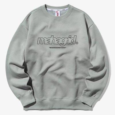 【QUEST】MAHAGRID - T...