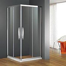ODE奧德意8N系列浴屏