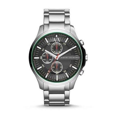 ARMANI EXCHANGE 經典時尚手錶 AX2163