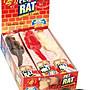 【Sunny Buy】◎預購◎ Jelly Belly Gummy Rats Candy 老鼠造型軟糖/QQ糖