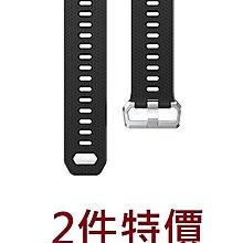 KINGCASE (現貨) 2件特價 Fitbit ionic 錶帶 軟膠錶帶