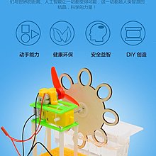 【夜市王】DIY電動泡泡機 129元