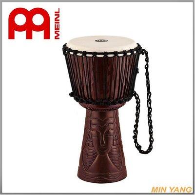 【民揚樂器】MEINL 非洲鼓 PROADJ4-L 12吋 金盃鼓