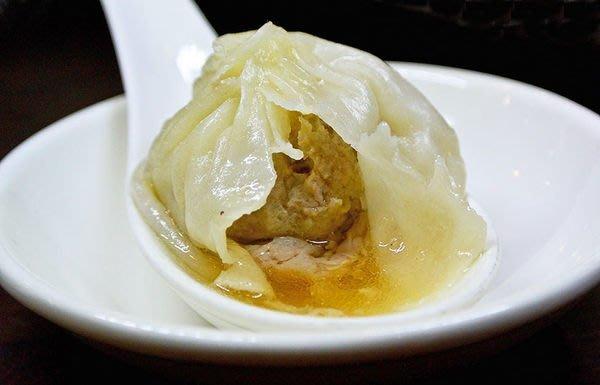 [整箱出售] A級鮮肉湯包  皮包餡香 汁多味美 奇津湯包 一箱700顆 平均每顆2.4塊