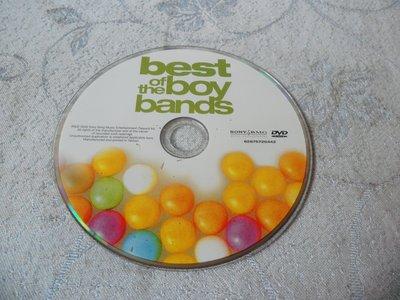 紫色小館30-7-----best of the boy bands