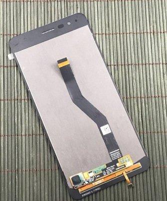 寄修 連工帶料1800 華碩 Asus Zenfone 3 Zoom更換螢幕 總成 維修  ZE553KL