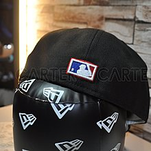 New Era Coopers Town Chicago Cubs 59Fifty 美國大聯盟復古小熊1914年全封帽