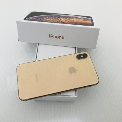 中古機 IPHONE XS 64 64G 64GB 可刷卡無卡分期 256G 256GB 256 512 512G