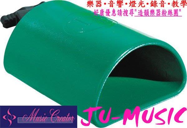 造韻樂器音響- JU-MUSIC - 打擊樂器 LP 木魚 進口貨 歡迎下標 LP Blast Blocks LP1305