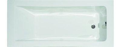 秋雲雅居~K168B壓克力浴缸/按摩浴缸(160x80x52cm) 此款尺寸120~170cm皆有.歡迎參觀!!