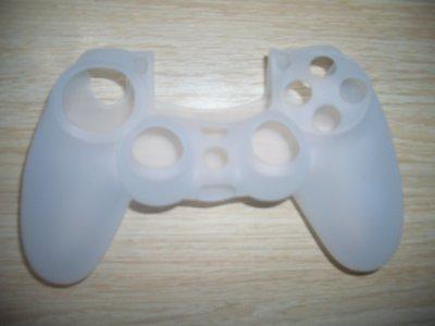 PS4 手把 保護套/果凍套 裸裝【全新商品】