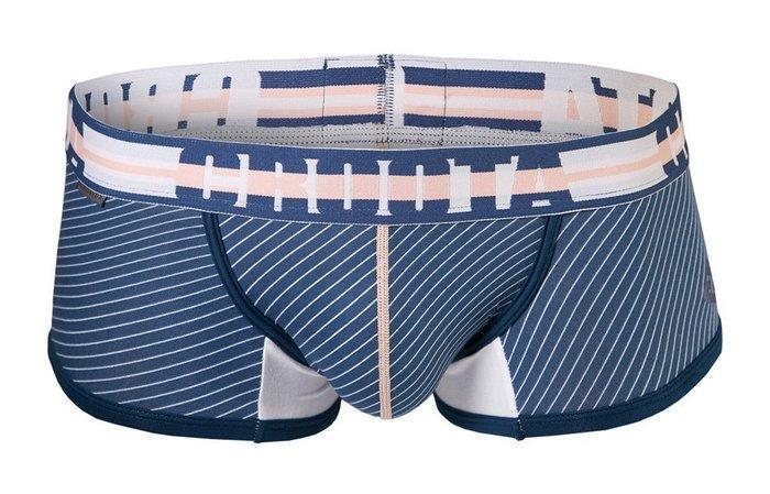 【OTOKO】CROOTA : FF02/低腰四角褲 (台灣獨家代理) 原廠正品 澳洲品牌