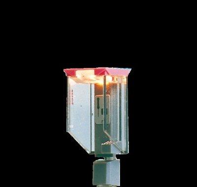 傑仲 博蘭 公司貨 BRAWA 燈具組 Telephone box Type Tel Hb 90 5446 HO