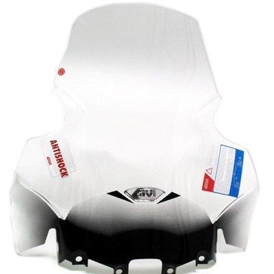 現貨【Made In Italy】GIVI 風鏡 擋風鏡 - 三陽 SYM RV 180 EURO