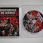 PS3 戰火回憶錄:地獄血路 Brothers in Arms