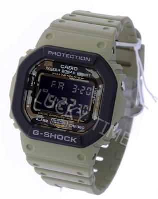 深水步門市 全新正貨1年保養 7日有壞包換 CASIO 卡西歐 手錶 G-SHOCK DW-5610SUS-5 BOX