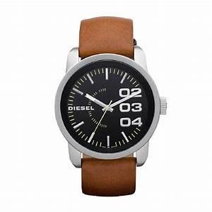 [手錶特賣]全新正品DIESEL DZ1513 原價5580元 特價1770元