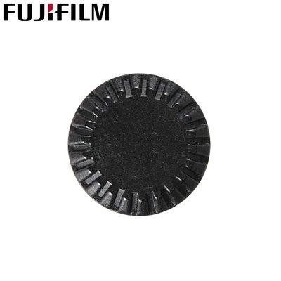 又敗家@原廠Fujifilm相機PC蓋富士原廠PC小孔蓋子PC塞子棚燈2.5mm孔蓋閃燈PC孔PC同步接口蓋PC同步孔蓋PC同步蓋PC端子蓋拆自CVR-XT 1