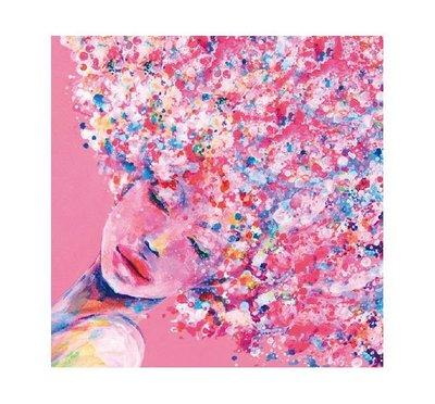 合友唱片 面交 自取 KIE KATAGI 片木希依 /『SERENDIPITY 佳韻天成』(CD)