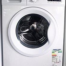 洗衣機 金章牌 ZFV1228 大眼雞 1200轉 98%新**免費送貨及安裝(包保用)