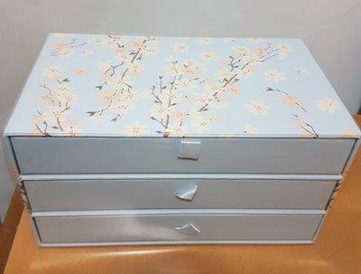 Crabtree Evelyn 手部修護霜矜貴收藏盒套裝