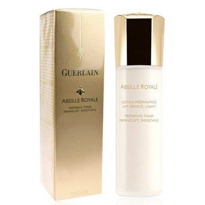 Guerlain嬌蘭 皇家蜂王乳拉提提顏露 150ML ✪棉花糖美妝香水✪