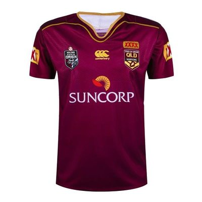 NRL橄欖球服 2016馬魯橄欖球衣 SizeS-3XL Maru Rugby jerseys peugeot
